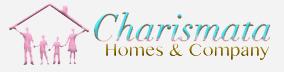 Charismata Homes and Company